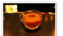 Sanctuaria Creates Three Winter Cocktails to Get You Through The Holidays