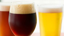 The Eight Bars With the Best Beer Selections in St. Louis: 2013
