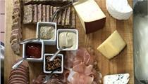 The 10 Best Food Instagrams in St. Louis This Week: October 8-15