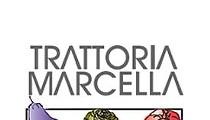 Trattoria Marcella Announces Second Location