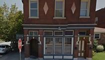 Tower Grove East Restaurants Face Multiple Break-Ins