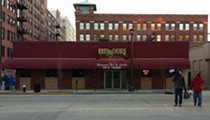 Missouri Bar & Grille is Closed (...for Good?) [UPDATE]