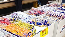 Hostess Hoarders: It's Late, But Not Too Late [Update: It's Not Late At All!]