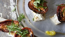 New Favorites, Old Friends: An Updated Guide to Restaurants in Lindenwood Park