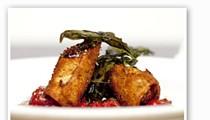 The 5 Best Italian Restaurants (Cheap) in St. Louis