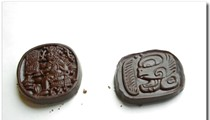 Mayans, Beer + Chocolate: What a Combo!