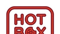 Hot Box Cookies Now Open in the Central West End