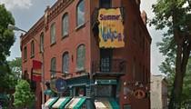 Venice Cafe Closed Indefinitely After Burglary [UPDATE]