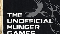 Enter to Win a Copy of The Hunger Games Unofficial Cookbook [Updated]!