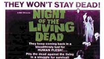 Sneak of the Dead