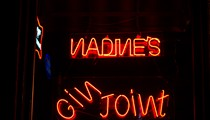 Happy Hour at Nadine's Gin Joint: A Dive Into Soulard's Social Scene