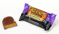 Best and Worst Halloween Candy Countdown: No. 1