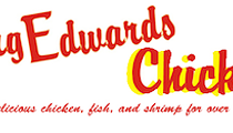 Your Pick for St. Louis' Most Underrated Fried Chicken Is...