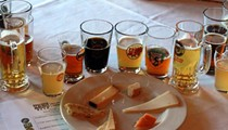The Six Best Craft Beer Makers in St. Louis