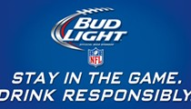 Anheuser-Busch Condemns the NFL's Handling of Domestic Violence
