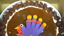 3 More St. Louis Bakeries Offering Thanksgiving Desserts