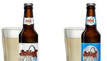 5 Best April Fools' Day Food and Drink Pranks