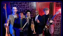 St. Louis Blues and Soul Revue Aims To Revive the Days of Stax and Motown