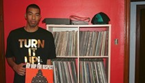 DJ Kase One on J Dilla and the Future of the Hip-Hop DJ