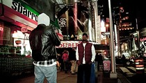 Photos + Recap: Scripts 'N Screwz Invades NYC for CMJ