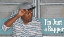 Elitist Retro Purism is Turning Hip-Hop Playlists Stale
