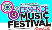 Essence Music Festival 2011: What to Expect, What to See and More