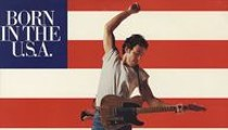 The Ten Most Effective American Protest Songs
