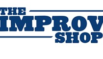 The Best Comedy Shows in St. Louis: October 2014