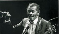 Why You Should Go See Chuck Berry As Soon As Humanly Possible