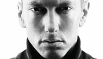 Eminem, Skrillex Leaked as Lollapalooza Headliners; World Shrugs
