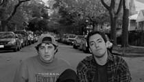 The Best St. Louis Hip-Hop Shows: November 2013