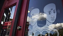 Apop Records Closing After Ten Years In Business