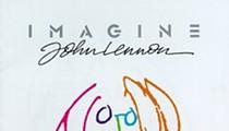 John Lennon Remembered Via a Concert from Webster University's Jazz Studies Program