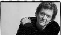 Interview: Rodney Crowell on Memory and Country Music