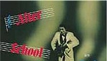 Chuck Berry Unleashed First LP - <i>After School Session</i> - 55 Years Ago