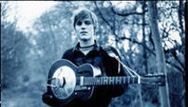 Johnny Flynn on Bob Dylan and Playing American Folk Music
