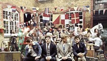Why Do So Many People Love Mumford and Sons?