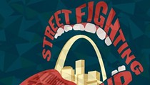 Win Tickets to See Street Fighting Band this Friday at the Pageant