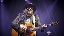 Wilco Is Coming to the Pageant in May
