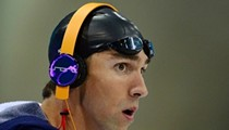 Olympics 2012: Theme Songs for Michael Phelps, Hope Solo, Usain Bolt and More