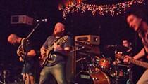 The Ten Best St. Louis Metal Bands