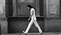 Ask Andrew W.K.: My Friends Resent My Success