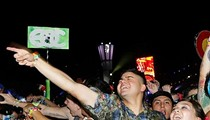 EDC Vegas 2014: The Best and Worst