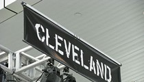 Cleveland Rocks! With the Hall of Fame Inductions, Bruce Springsteen Exhibit and Music History