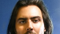 Ask Andrew W.K.: Should I Experiment With the Same Sex?