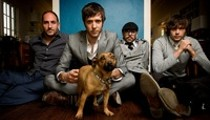 OK Go To Celebrate Independence Day in St. Louis