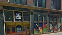 CNN: National Blues Museum Among Top 10 Anticipated World Attractions