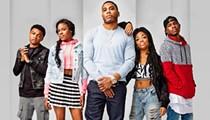 Extended <i>Nellyville</i> Trailer Reveals Focus On Rapper's Blended Family and Home Life