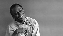 The Miles Davis Festival to Debut This Year in St. Louis