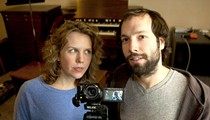 Pomplamoose: Love 'Em or Hate 'Em (Or Its Hyundai Commercials), the Duo is a Success